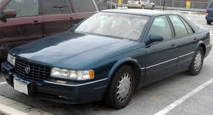 similiar 9 3 sedan deville keywords 2000 cadillac deville ecm fuse box location wiring