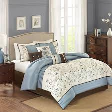 better homes and gardens quilt sets. Plain Sets Better Homes And Gardens Ashlyn 7Piece Comforter Bedding Set In And Quilt Sets Y