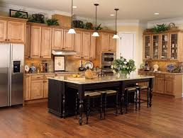Kitchen Cabinets Long Island Pictures Of Kitchen Cabinets Long Island Photo