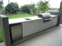 outdoor kitchen cabinets wonderful outdoor kitchen cabinets pertaining to outdoor kitchen cabinet modern stainless steel outdoor