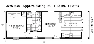 house plans under 1000 square feet square feet house plans elegant gallery small house plans under