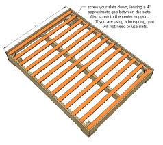 bed frames wood slat bed frame king queen bed slats dimensions pertaining to wood slats for queen bed frame ideas