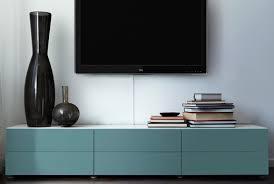 Innovative Ikea Media Cabinet Tv Stands Tv Cabinets Ikea