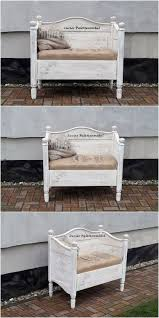 Best 25+ Pallet seating ideas on Pinterest | Pallet couch outdoor, Wood  pallet couch and Outdoor cafe