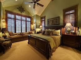 Best 25+ Green bedrooms ideas on Pinterest | Green bedroom design