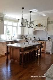 Small Picture Best 25 Cherry kitchen ideas on Pinterest Cherry kitchen