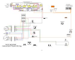 basic engine wiring diagram allis chalmers c basic automotive description custom basic engine wiring diagram allis chalmers c