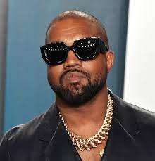 Kanye West's New Album 'Donda': 9 ...