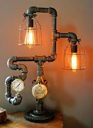 rustic industrial lighting. industrial lighting rustic g