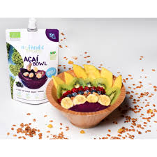 Maybe you would like to learn more about one of these? Buy Acai Bowl Organic On Kazidomi