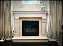 bedroom with fireplace fresh bedroom electric fireplace ideas electric fireplace for bedroom