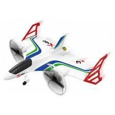 <b>Радиоуправляемый</b> самолет <b>WL</b> Toys Cessna-182 RTF 2.4G <b>WL</b> ...
