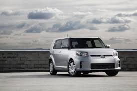2018 scion cars. unique cars 2018 scion xb release date and prices  intended scion cars