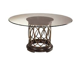 glass for dining table top round glass top dining table and chairs