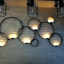 wall decor sconces wall decor candle sconces awesome wall candle decor ideas candle sconces wall decor