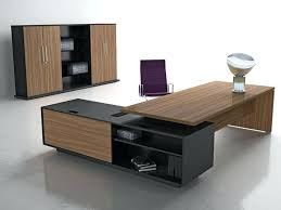 office tables designs. Best Office Tables Happy Designs Design Ideas For Sale In Lahore