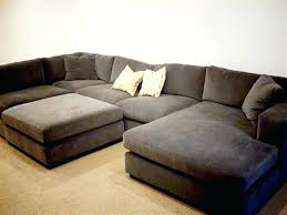 most comfortable sectional sofa. Creative Most Comfortable Couch Ever Especially Minimalist Table Super Comfy Sectional Sofa Deep U