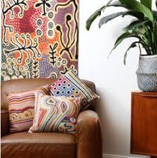 buy fair trade home decor range online australia oxfam shop