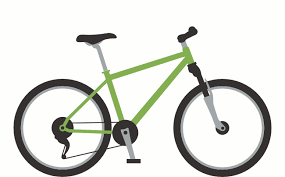 mountain bike size calculator ebicycles