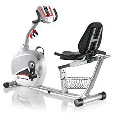 ⋙Sale! Schwinn 240 <b>Recumbent Exercise Bike</b> - Treadmills ...