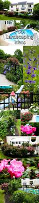 Backyard Pool Landscaping Best 25 Landscaping Around Pool Ideas Only On Pinterest