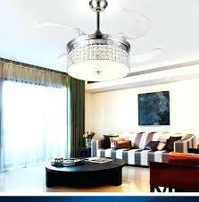 dining room fan chandelier dining room ceiling fan fresh ceiling fan chandelier combo for dining room