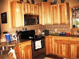 cabinets sale. image of: hickory kitchen cabinets for sale