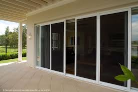 superb pocket patio doors delighful large sliding glass doors with screens pocket patio