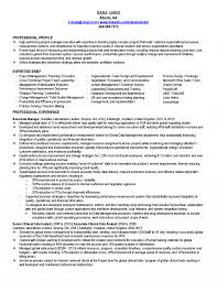 Resume Navigation Obiee Sample Resumes Resume Developer Cv Jobs Cheap Dissertation 26