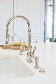 predicting home trends for 2017 kitchen sink faucetsbathroom