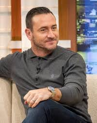 For endorsements and pas etc contact @mattiflint. How Old Is Will Mellor Is He Married And When Was The Actor On Two Pints Of Lager And A Packet Of Crisps