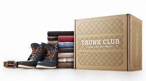 Image result for clothes trunks for packaging