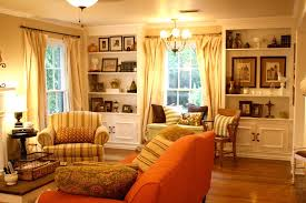 country cottage style living room. Living Room Remodelaholic Feature 5 Country Cottage Style