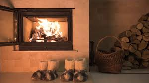 relaxing fireplace burning ambient sounds for romance full hd fire nature