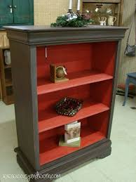 diy ideas for old chest of drawers. old chest of drawers turned into a bookcase...what great idea! diy ideas for