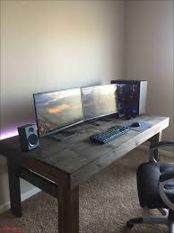 office desk buy. Full Size Of Furniture Cheap Puter Desk Inspirational Trestle 0d Tags Magnificent Office Buy