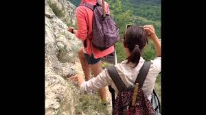 Крымская геологическая практика  2 Крымская геологическая практика