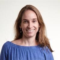 Aline Jacobson - Rio de Janeiro, Rio de Janeiro, Brasil | Perfil  profissional | LinkedIn
