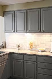 Subway Tile Floor Kitchen Beveled Subway Tile Kitchen Surprising Clear Glass Subway Tile