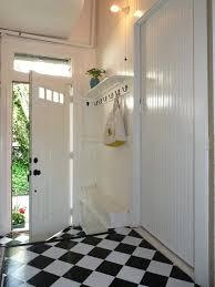 Front Door Coat Rack Impressive Mirror In Front Of Door Inn Coat Closet And Mirror Area Just Inside