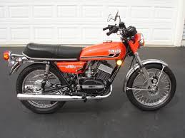 yamaha rd 350 manual various owner manual guide u2022 rh justk co 1975 yamaha rd 350 service manual yamaha rd 350 service manual