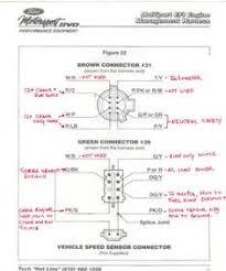 1967 mustang wiring to tachometer 1968 mustang wiring 1967 mustang wiring to tachometer 68 mustang fastback tach scan0002 jpg