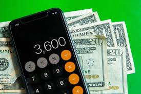 The child tax credit is a refundable tax credit of up to $3,600 per qualifying child under 18. The Second Child Tax Credit Check Is Here But Do You Qualify 3 Ways To Check Cnet