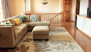 typical living room area rug size nakicphotography