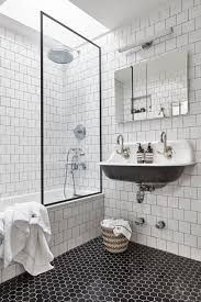 Our small bathroom ideas, tips, and projects will help you maximize your space, store more, and add function to limited square footage. 85 Small Bathroom Decor Ideas How To Decorate A Small Bathroom