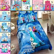 snoopy bed sets amazing frozen bedroom set frozen twin bedding set remodel snoopy bed sets