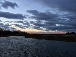 The Story Of The Original Cape Cod Canal Capecod Com