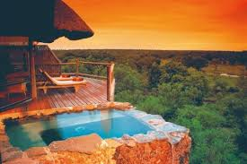luxurious tree house hotel. Luxury Tree House Luxurious Hotel S