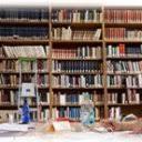 Заказать реферат курсовую диплом в Рязани ru Дипломные работы курсовые рефераты на заказ в Рязани