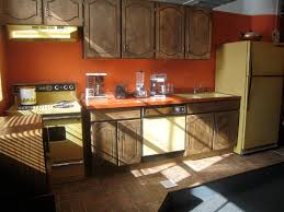 is the unkitchen kitchen design trend here to stay